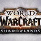 World of Warcraft: Shadowlands comenzará su alpha cerrada esta semana