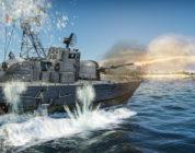 La Regia Marina llega a War Thunder