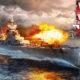 La actualización de War Thunder agrega legendarios jets supersónicos y multijugador multiplataforma