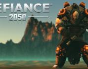 Llega una invasión de 99s a Defiance 2050 y Defiance