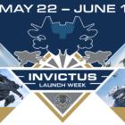 Star Citizen comparte su calendario para la semana Invictus