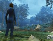 Star Trek Online anuncia el evento Defense of Pahvo y todas las novedades que les esperan a los capitanes