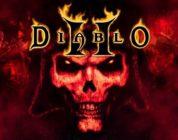 Nuevos rumores apuntan que Diablo 2 Remaster podría estar en camino