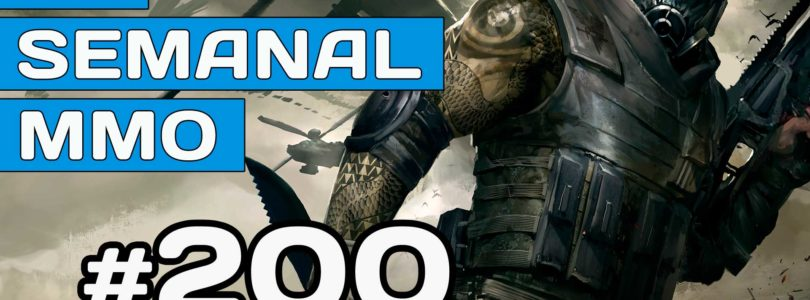 El Semanal MMO 200 – Novedades sobre Mad World, Hytale, el rumor de Diablo 2 Remaster