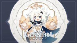 Genshin Impact cambia su sistema anticheat tras las últimas polémicas