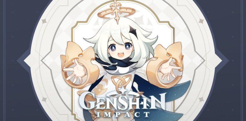 Ya tenemos fecha para la versión 1.1 de Genshin Impact y conocemos algunas de sus características