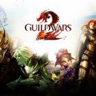 Guild Wars 2 compensará a los jugadores por el rollback en Europa