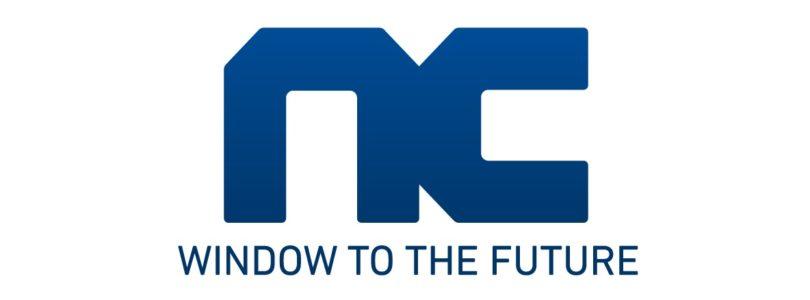 NCsoft dispara sus ingresos gracias al excelente resultado de Lineage 2M