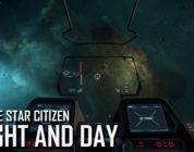 El último video de Inside Star Citizen va sobre iluminación, el día y la noche