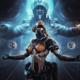 Digital Extremes remasteriza la Corpus Faction y anuncia al nuevo Warframe Protea para esta semana