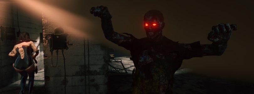 Los usuarios de Twitch podrán soltar zombis contra los streamers
