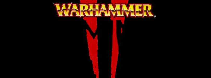 Tres mapas gratis para Warhammer: Vermintide 2 en Playstation 4