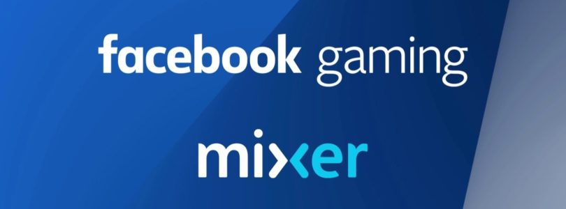 Microsoft cierra Mixer y se alía con Facebook Gaming
