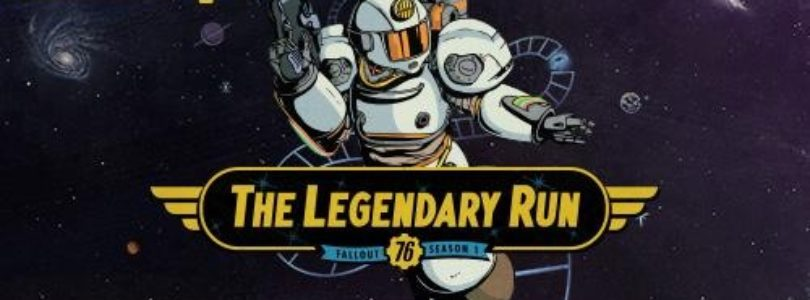 Detalles de la Temporada 1 de Fallout 76 que arranca el 30 de junio
