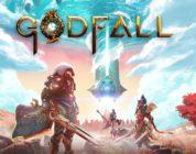 Nuevo tráiler gameplay de Godfall, el nuevo looter-slasher para PC y PS5