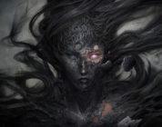 TERA lanzará su actualización Awakening el 30 de junio en consolas