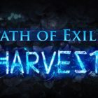 Path of Exile habla de su futuro más próximo