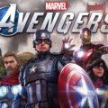 Square Enix confirma que Marvel's Avengers no cumplio con las expectativas en su lanzamiento