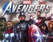 Requisitos y caracteristicas para la Beta de PC de Marvel's Avengers