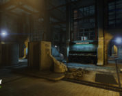 Call of Duty Mobile: Una guía para disfrutar de Tiroteo en el GULAG