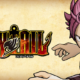 FAIRY TAIL ya está disponible para PS4, Switch y PC (Steam)