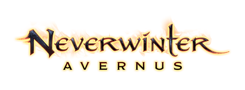Neverwinter: Avernus ya está disponible en Xbox One y PlayStation 4