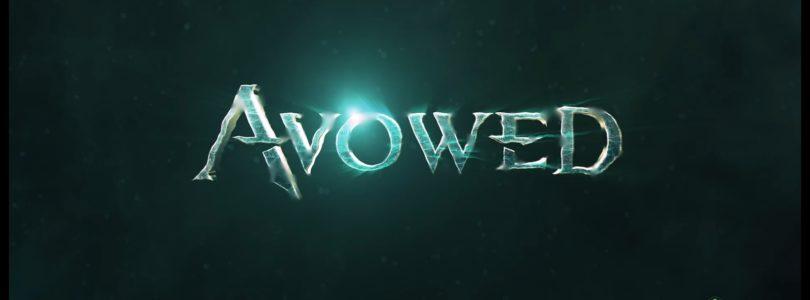 Avowed – Obsidian va a por todas con su propio Skyrim