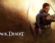 Hashashin, la nueva clase de Black Desert, llegará en exclusiva para consolas