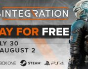 Fin de semana gratuito de Disintegration en PC, PlayStation 4 y Xbox One