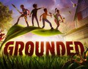 El survival Grounded ya está disponible en Steam, Xbox One y el Game Pass