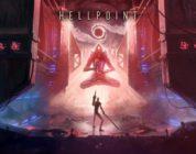 Hellpoint, un oscuro RPG souls-like, que se lanza el 30 de julio para PC y consolas
