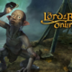Vuelve el chat a Lord of the Rings Online