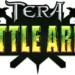 Anunciado Tera Battle Arena