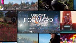Ubisoft calienta motores para su conferencia y regalará Watch Dogs 2 este fin de semana