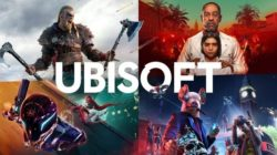 Ubisoft – Detalles, fechas y videos de Assassin's Creed Valhalla, Watch Dog Legion y Far Cry 6