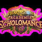 Comienza la clase para los jugadores de Hearthstone: ¡La nueva expansión Academia Scholomance ya está disponible!