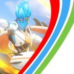 Overwatch: ¡ya han llegado los Juegos de Verano 2020!