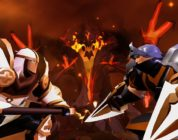 Ya está disponible Rise of Avalon en Albion Online