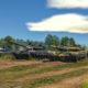 War Thunder presenta dos nuevos modos basados en competiciones militares del mundo real