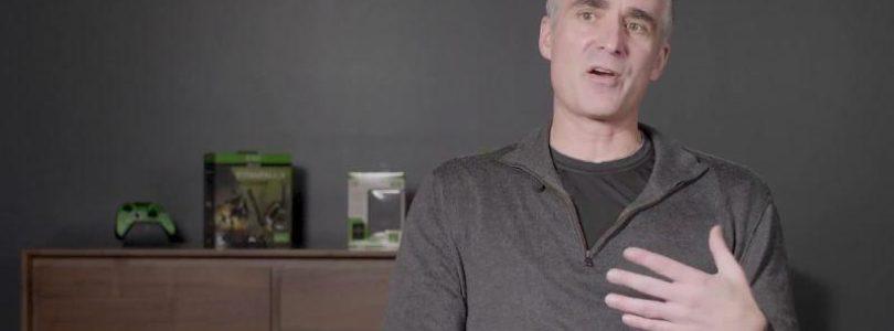 El director general de Microsoft se pone del lado de Epic Games