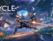 YAGER confirma que The Cycle saldrá del acceso anticipado y en Steam a final de año