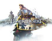 Black Desert para consolas lanzará una edición física de la mano de Koch Media