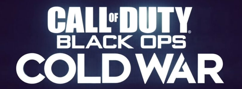 La Beta de Call of Duty: Black Ops Cold War estará disponible en todas las plataformas del 15 al 19 de octubre