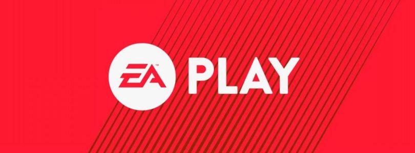 Electronic Arts cambia el nombre al EA Access y Origin