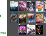 Nuevos en  Xbox Game Pass: Flight Simulator, Wasteland 3, Crusader Kings III