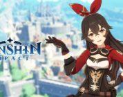 Genshin Impact se lanza el 28 de septiembre para PC, iOS y Android