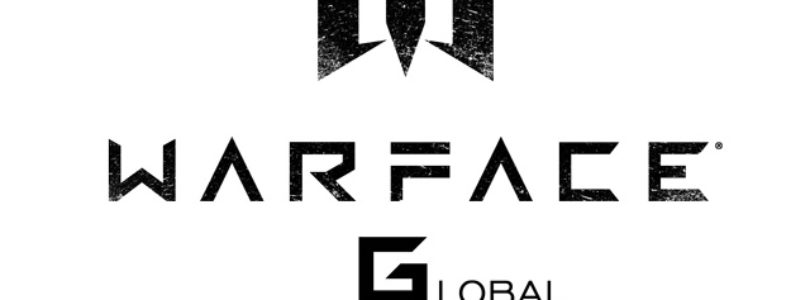 Nuevo modo campaña para Warface: Global Operations en iOS y Android