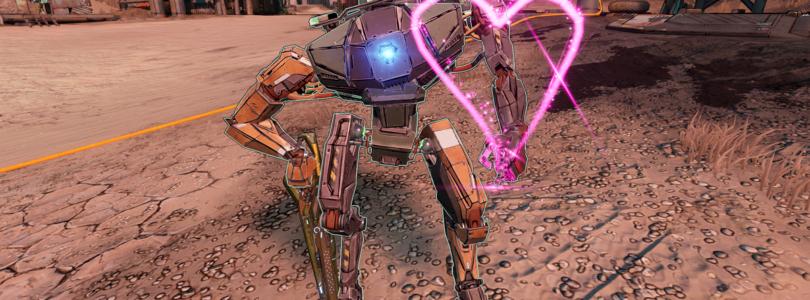 Borderlands 3 se podrá jugar en Xbox Series X, Xbox Series S y PlayStation 5