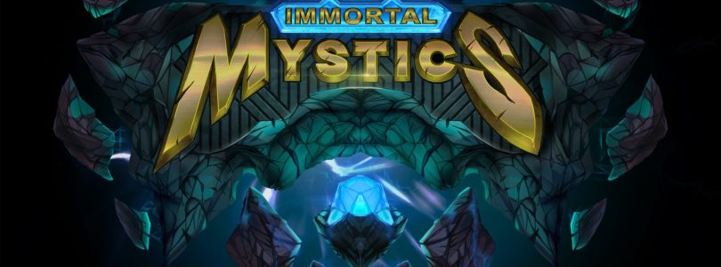 Mindiff anuncia el lanzamiento de su primer videojuego