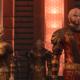 ¡Llamando a los capitanes de consola! ¡Star Trek Online: House Divided llega el 8 de septiembre!